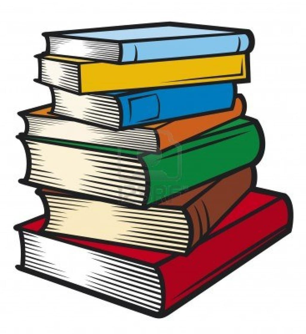 stack of books clipart free images whitehouse primary school rh whitehouseprimary co uk Open Book Clip Art Cartoon Stack of Books
